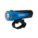 Deals List: Light & Motion Urban Bike Lights 900
