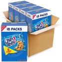 Deals List: Chips Ahoy! Cookies, 72 - 0.77 oz Snack Pack (2 Cookies per Pack), 4 Count, Chocolate Chip