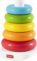 Deals List: Fisher-Price Rock-a-Stack, Classic Ring Stacking Toy