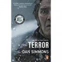 Deals List: The Terror: Kindle Edition