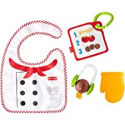 Deals List: Fisher-Price Cutest Chef Gift Set 4 Cooking-Themed Baby Toys