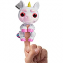 Deals List: WowWee Grimlings Unicorn Interactive Animal Toy