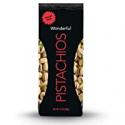 Deals List: Wonderful Pistachios, Sweet Chili Flavor 14-Ounce Bag