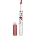 Deals List: MAC Lustre Lipstick, Grapefruit Pink