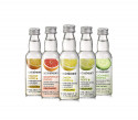Deals List: 5-Pack SodaStream Fruit Drops Citrus Variety Pack Drink Mixes (1.36-oz, Fruit drops)