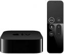 Deals List: Apple TV 4K 32GB - Black,MQD22LL/A