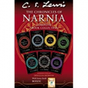 Deals List: The Chronicles of Narnia Complete 7-Book Collection Kindle