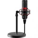 Deals List: Majority RS Pro USB Condenser Microphone for PC MAC