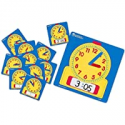 Deals List: Learning Resources Write & Wipe Clocks Classroom Set