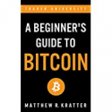 Deals List: A Beginners Guide To Bitcoin Kindle Edition