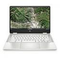 "Deals List: HP 14"" HD Touch 14A-CA0020N Laptop (N4020 4GB 32GB) , 14A-CA0020N"