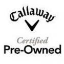 Deals List: @Callaway Golf