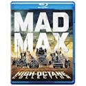 Deals List: Terminator: Dark Fate 4K Ultra HD Blu-Ray