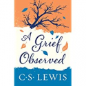 Deals List: A Grief Observed Kindle Edition