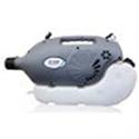 Deals List: Vectorfog C150 ULV Electric Cold Fogger 110V Open Box