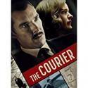 Deals List: The Courier 4K UHD Digital Movie Rental