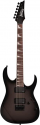 Deals List: Ibanez Ibanez RGAR42HP RGA High Performance Electric Guitar