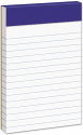 Deals List: Staples 1-Subject Notebook 8x10.5-in College Ruled 70 Sheets