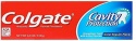 Deals List: Colgate Toothpaste Cavity Protection Toothpaste with Fluoride (4.0 oz. Tube)