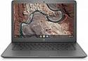 Deals List: HP Chromebook 14-inch Laptop with 180-Degree Hinge, Full HD Screen, AMD Dual-Core A4-9120 Processor, 4 GB SDRAM, 32 GB eMMC Storage, Chrome OS (14-db0080nr, Ink Blue)
