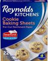Deals List: Reynolds Kitchens Unbleached Parchment Paper Roll, 45 Square Feet