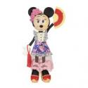 Deals List: Disney Minnie Mouse Trendy Traveler Minnie 10-in Fashion Doll
