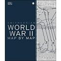 Deals List: World War II Map by Map eBook