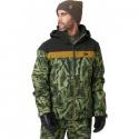 Deals List: Helly Hansen Omega Mens Jacket