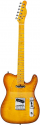 Deals List: Fender Player Telecaster Plus Maple Fingerboard Electric Guitar