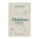 Deals List: Maldon Sea Salt Flakes 8.5 oz (240 g)