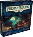 Deals List: Arkham Horror: The Card Game