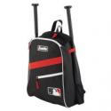 Deals List: Franklin Sports MLB Batpack Bag