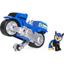 Deals List: Paw Patrol Moto Pups Chases Deluxe Pull Back Motorcycle