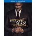 Deals List: Wrath Of Man 4K UHD Digital