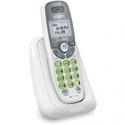 Deals List: VTech CS6114 DECT 6.0 Cordless Phone