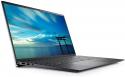 Deals List: Dell Vostro 7510 15.6-inch Laptop, 11th Generation Intel® Core™ i7-11800H,16GB,1TB SSD,Windows 10 Pro