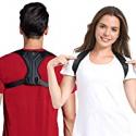 Deals List: Cadifet Upper Back Brace Straightener Posture Correction