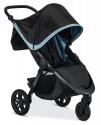 Deals List: Britax B-Free Stroller U741901