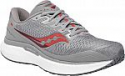 Deals List: Saucony Triumph 18 Men's Running Shoe