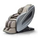 Deals List: Titan 3D Pro Oppo Zero Gravity Massage Chair with Heat
