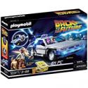 Deals List: Hot Wheels Double Loop Dash Drag Racing Playset w/2 Vehicles