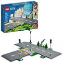 Deals List: LEGO Technic Fast & Furious Dom's Dodge Charger 42111 Race Car Building Set (1,077 Pieces)