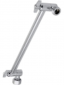 Deals List: SparkPod Shower Head - High Pressure Rain - Luxury Modern Chrome Look - Easy Tool Free Installation - The Perfect Adjustable Replacement For Your Bathroom Shower Heads