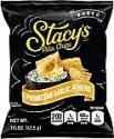 Deals List: Ruffles Original Potato Chips, 1 Ounce (Pack of 40)