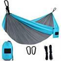 Deals List: QEWA Camping Hammock