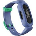 Deals List: Fitbit Ace 3 Activity Tracker for Kids