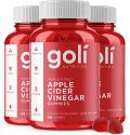 Deals List: ASHWA Vitamin Gummy by Goli Nutrition - Ashwagandha and Vitamin D Gummies - Relax. Restore. Unwind. (Mixed Berry, KSM-66, Vegan, Plant Based, Non-GMO, Gluten-Free & Gelatin Free - 60 Count)