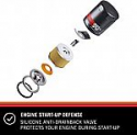 Deals List: K&N PS-1010 Oil Filter for Honda