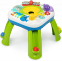 Deals List: Bright Starts Having a -Ball Get Rollin' Activity Table, Ages 6 months +