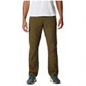 Deals List: Columbia Mens Silver Ridge Cargo Pants